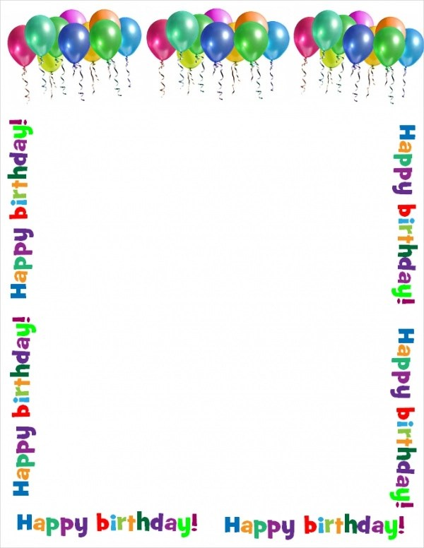21 Birthday Clipart Psd Jpg Ai Illustrator Download