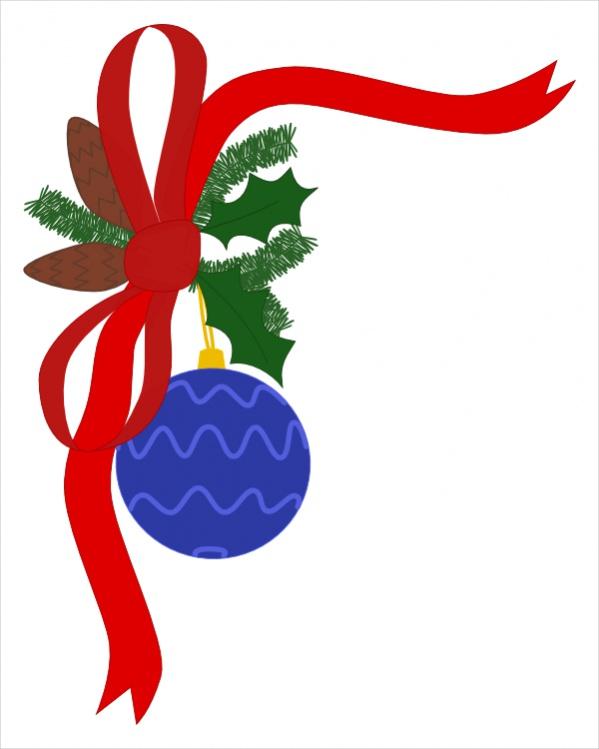 free christmas clip arts
