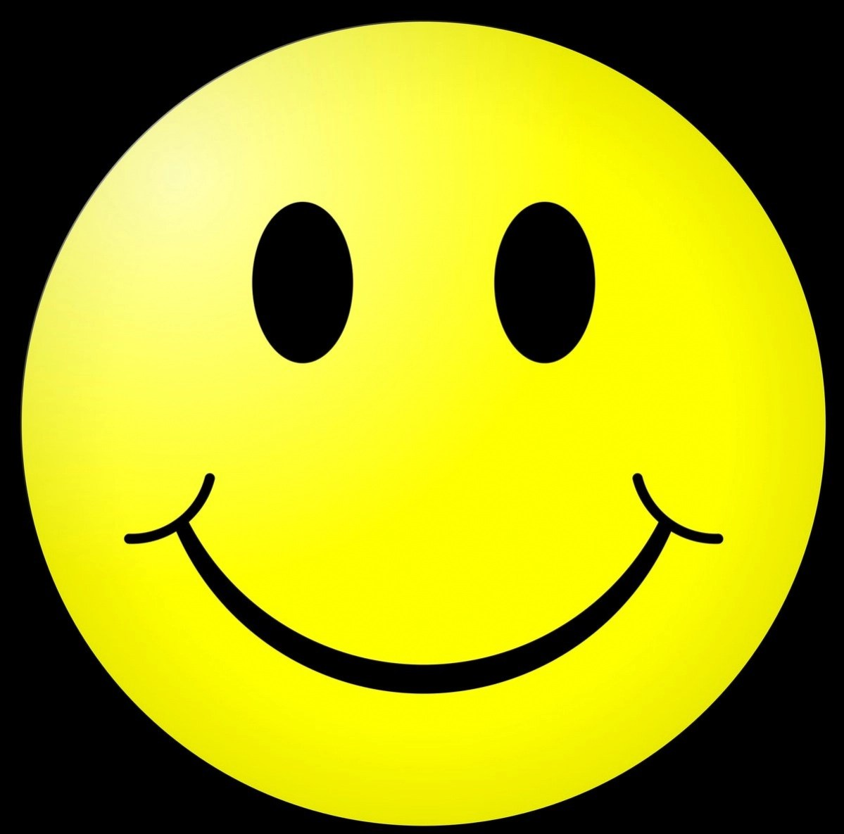 Free 17 Smiley Faces In Psd