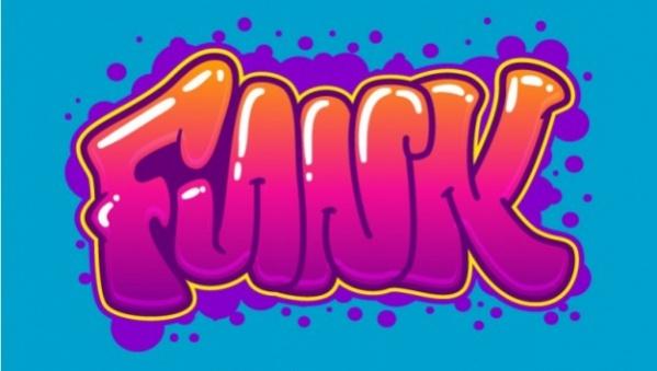 Download 18+ Graffiti Letters - JPG, Vector EPS, AI Illustrator ...