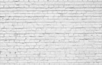 9+ Brick Wall Textures - PSD, Vector EPS Format Download