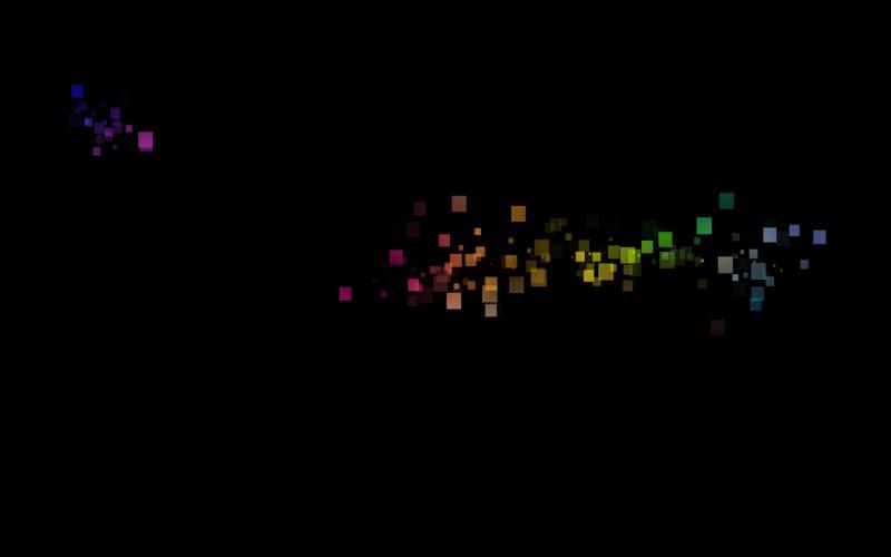 1080p Wallpapers Car Hd 1080p Dark Rainbow Pixel Splash Wallpaper Download