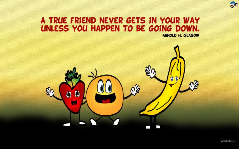 Good Night Wallpapers With Quotes Free Download Hd A True Friend Wallpaper Download Free 88248