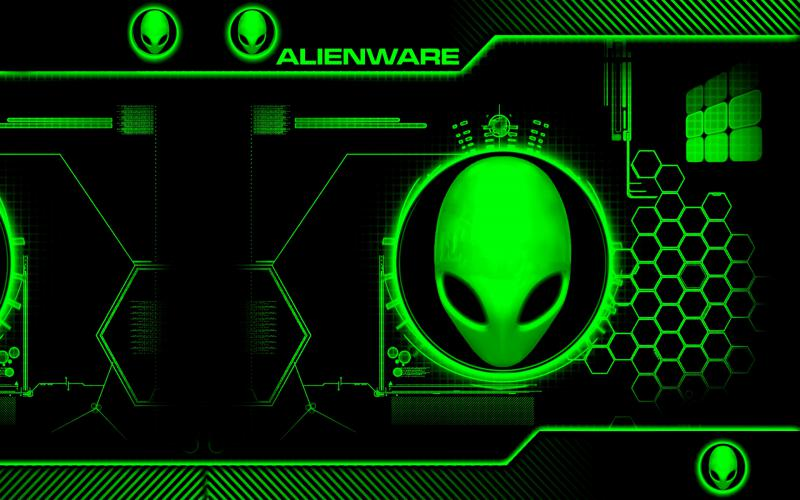 Monster Energy 3d Live Wallpaper Hd Future Alien Wallpaper Download Free 101819