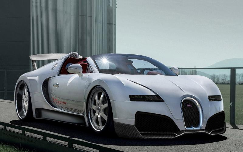The Cute Wallpapers Ever For Computer Hd New Bugatti Veyron 2013 Wallpaper Download Free 131469