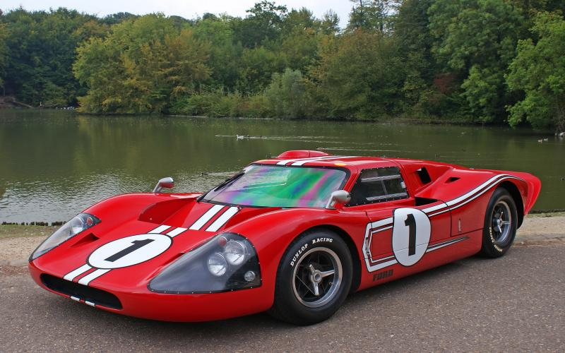 Cute Summer Wallpapers For Girls Hd 1967 Ford Gt40 Wallpaper Download Free 134612