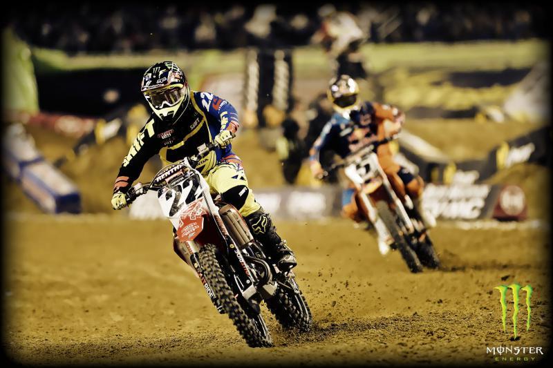 Dirt Bike Wallpaper Girls Hd Dirtbike Motocross Moto Bike Extreme Motorbike Dirt Hd