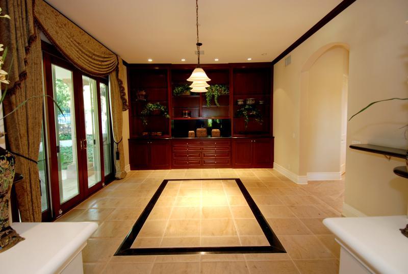 HD Interior Design Room House Home Apartment Condo 184