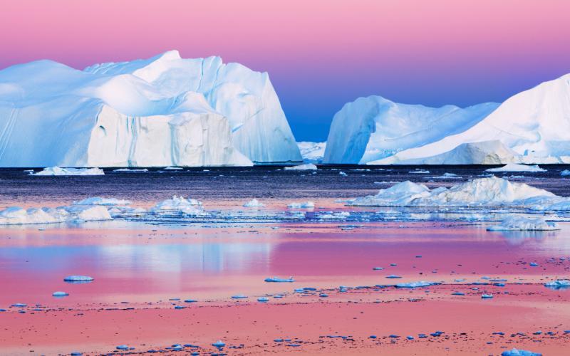 Army Wallpaper Full Hd Hd Beautiful Arctic Seascape Wallpaper Download Free 52794