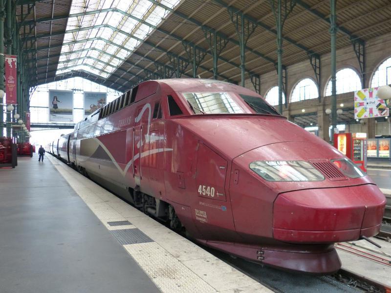 Anime Cute Wallpaper Hd Highschool Girls Hd Trains Locomotives Rail Transport Fret High Resolution