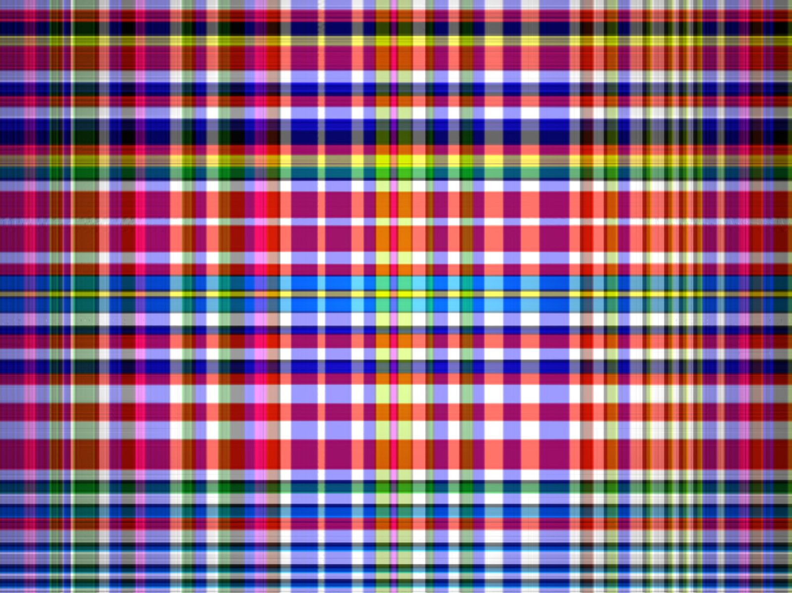 Free Color Check Pattern Stock Photo - FreeImages.com