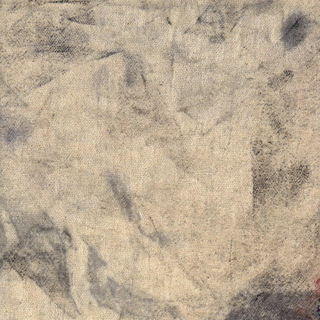 Free Dirty Cloth 02 Stock Photo - FreeImages.com