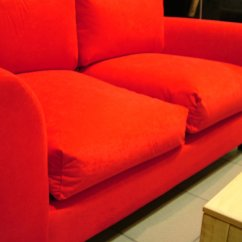 How To Remove Hair Dye Stain From Leather Sofa Greige Sectional Free Kick Back 1 Stock Photo Freeimages