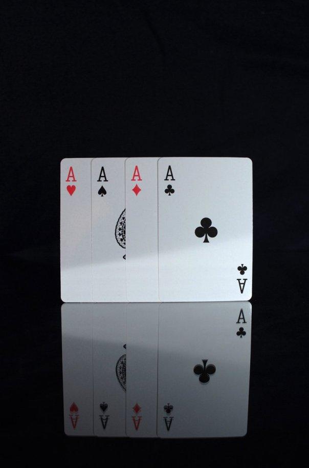 Cara Daftar Idn Poker Tidaklah Sulit Fishing Boatrental Hindrum Fjordsenter