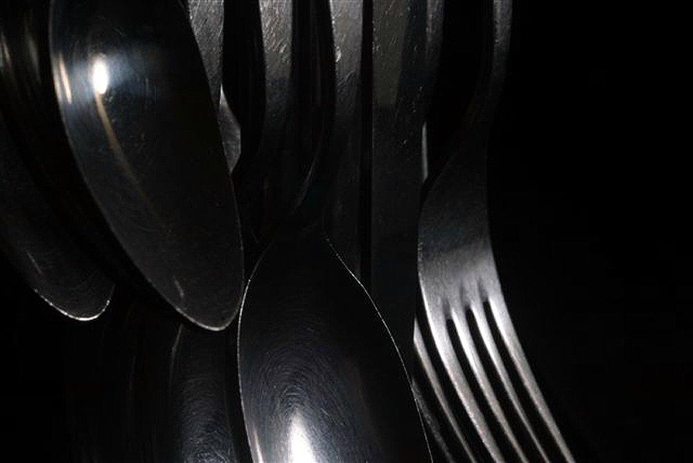 kitchen stuff on sale island base free 厨房里的东西stock photo freeimages com