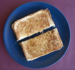 sandwich 4
