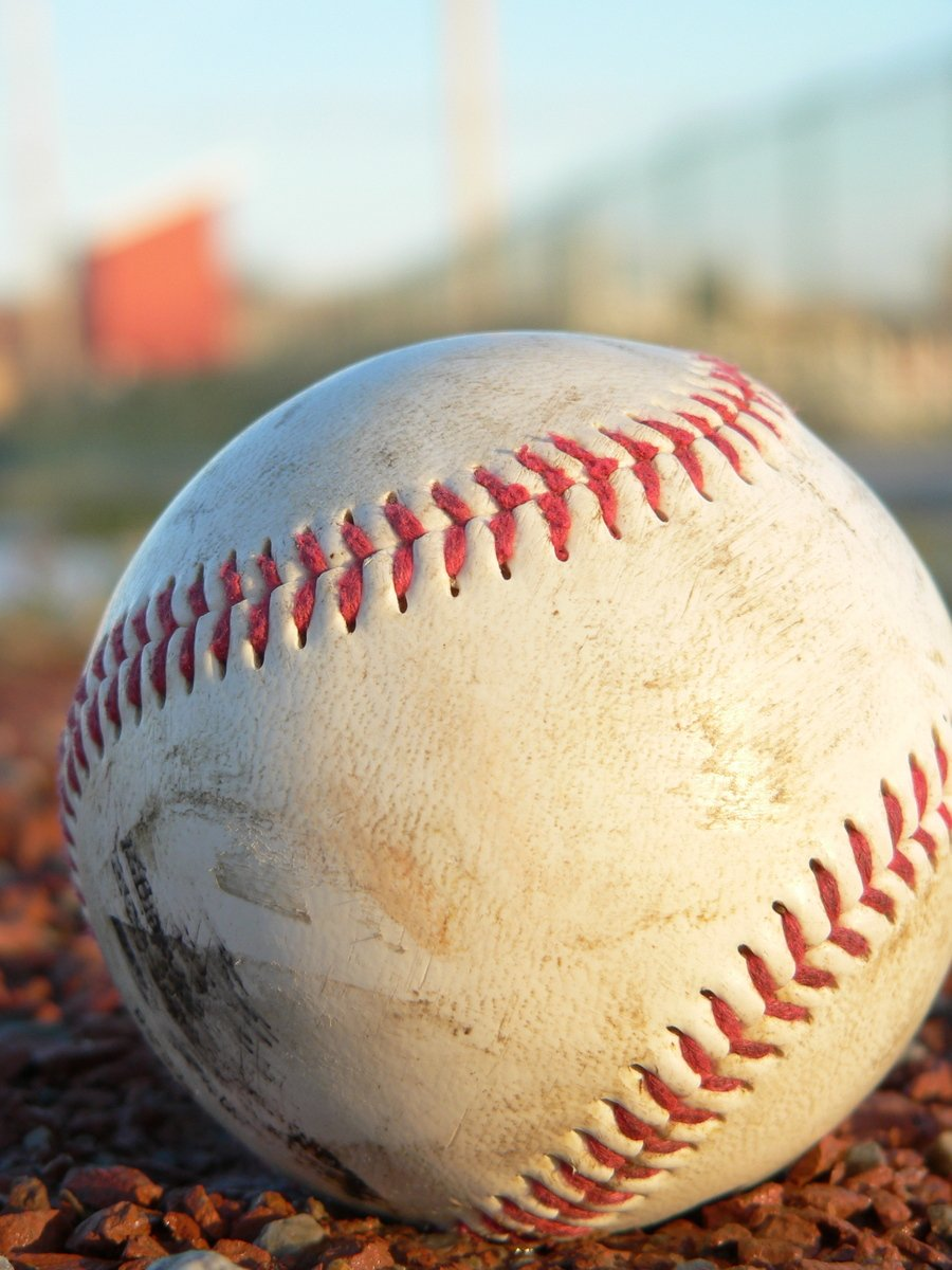Free Youth Baseball Pictures