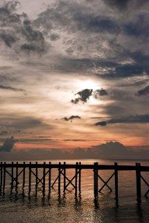 Sulu Sea - Year of Clean Water