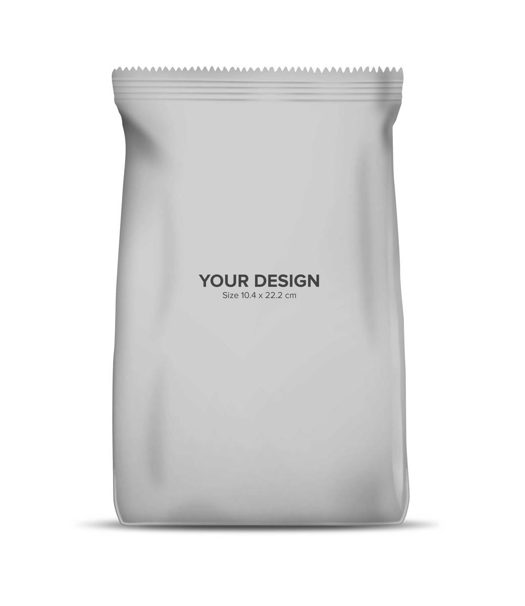 Download Free 17 Packaging mockups for designers 14 Stock Photo ...