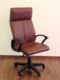 Free Director's Chair 1 Stock Photo - FreeImages.com