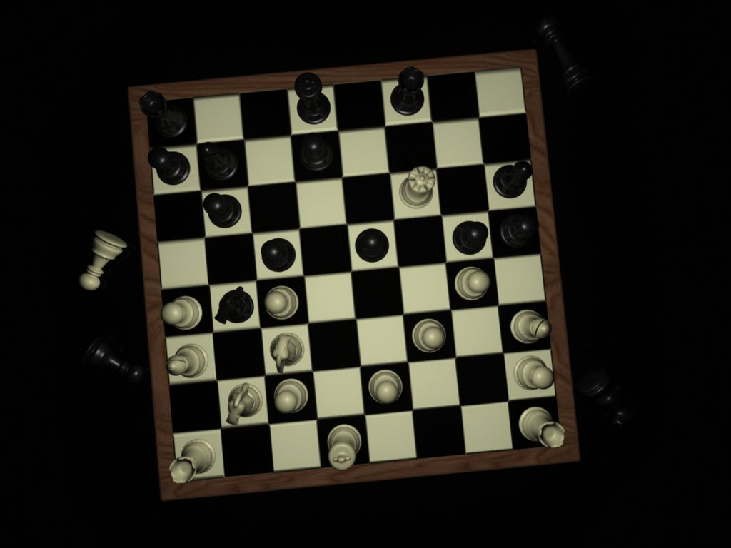 4 way chess online videx wiring diagram free 1 stock photo freeimages