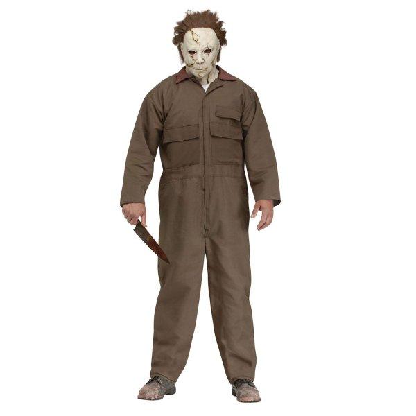 Free Halloween Costumes Stock