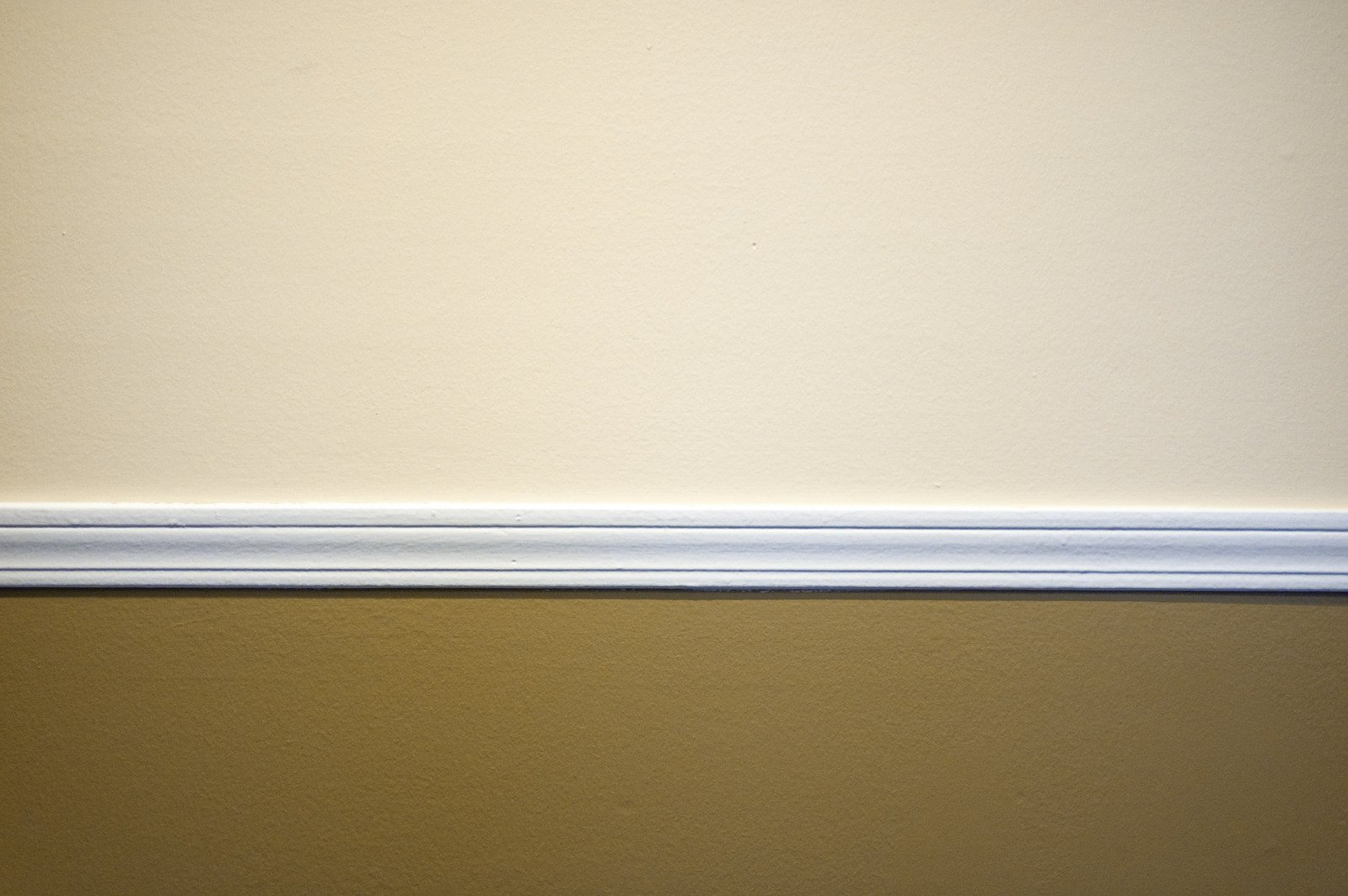 chair rail corners without coping to help baby sit up free stock photo freeimages