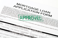 Student Loan Application Approved Stock Photos - FreeImages.com