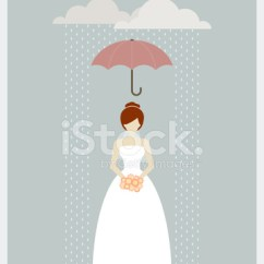 Kitchen Bridal Shower Update Cabinets 新娘送礼stock Vector Freeimages Com Premium Stock Photo Of 新娘送礼