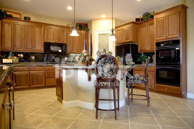 islands kitchen home depot undermount sink 厨房与岛屿照片素材 freeimages com premium stock photo of 厨房与岛屿