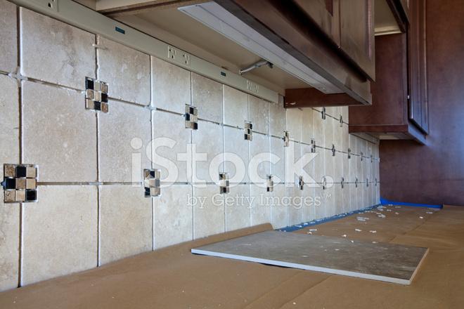 kitchen back splash outdoor grill 厨房瓷砖背飞溅的安装照片素材 freeimages com premium stock photo of 厨房瓷砖背飞溅的安装