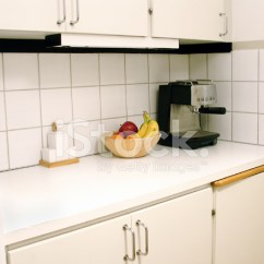 Kitchen Counters Hotels With Kitchens In Rooms 室内设计 厨房柜台照片素材 Freeimages Com Premium Stock Photo Of 厨房柜台