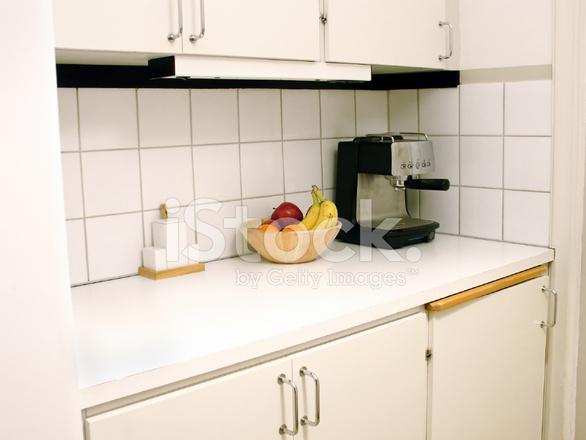 kitchen counter modern corner table 室内设计 厨房柜台照片素材 freeimages com premium stock photo of 厨房柜台
