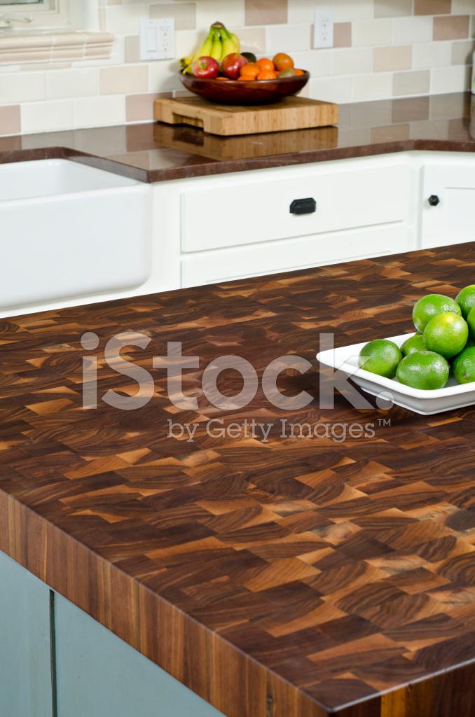 islands kitchen mobile kitchens 现代厨房与岛屿照片素材 freeimages com premium stock photo of 现代厨房与岛屿