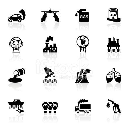 Water Type Symbol Area Symbol Wiring Diagram ~ Odicis