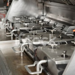 Kitchen Fryer American Standard Faucets Parts 油炸锅关于餐馆的厨房照片素材 Freeimages Com Premium Stock Photo Of 油炸锅关于餐馆的厨房