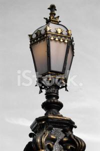 Victorian Era Light stock photos - FreeImages.com