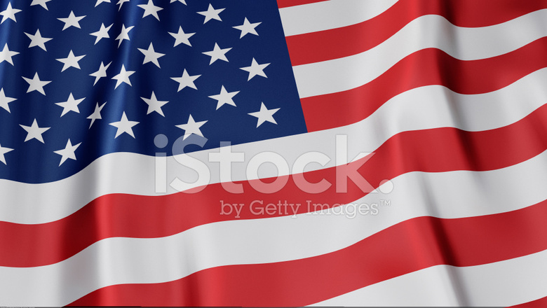 Cute Texas Boots Wallpaper 高质量 3d 美国国旗 照片素材 Freeimages Com