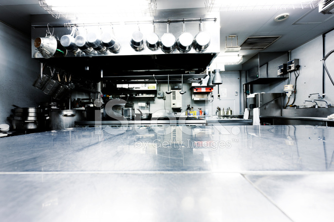 commercial kitchens amish kitchen island 日本商业厨房照片素材 freeimages com premium stock photo of 日本商业厨房