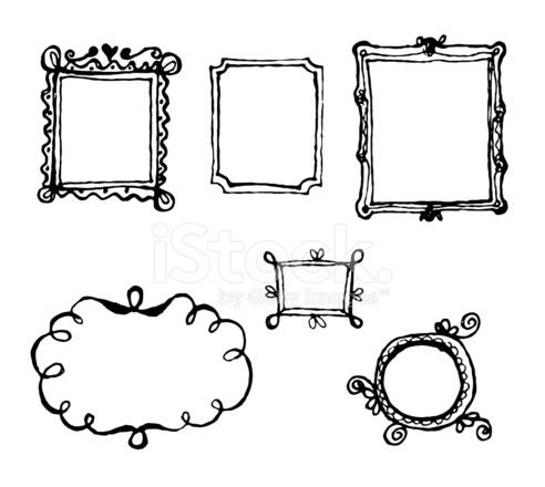 German Hydraulic Schematic Symbols. wiring symbols and
