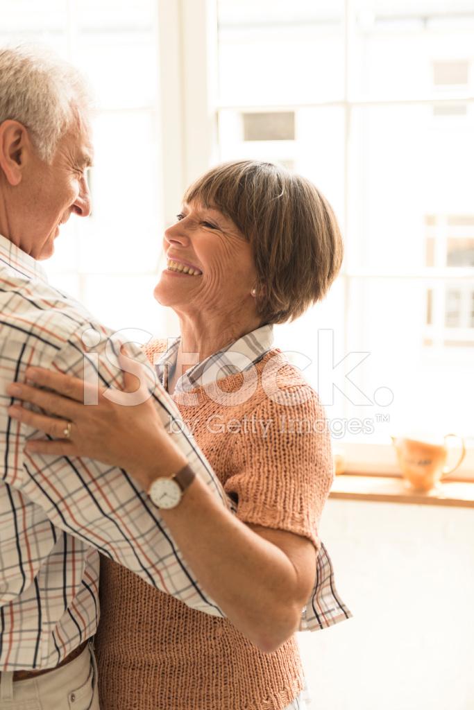 Where To Meet Seniors In Colorado