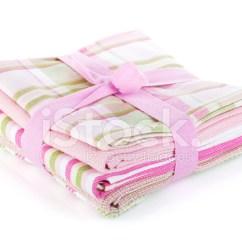 Kitchen Towels Las Vegas Hotel With 厨房毛巾照片素材 Freeimages Com Premium Stock Photo Of 厨房毛巾