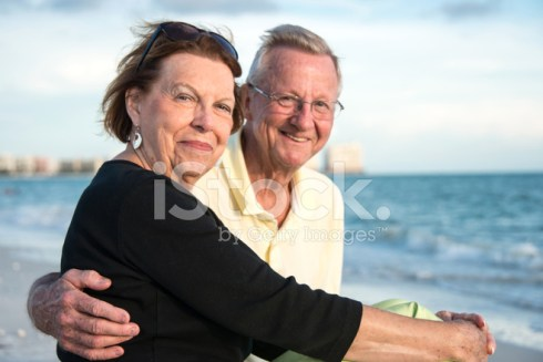 Looking For Mature Women In The Usa