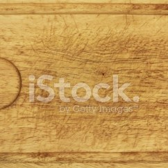 Wooden Kitchen Table Rugs For The 旧的木制厨房桌子上板背景纹理照片素材 Freeimages Com Premium Stock Photo Of 旧的木制厨房桌子上板背景纹理