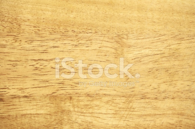 wooden kitchen tables kids play kitchens 旧的木制厨房桌子上板背景纹理照片素材 freeimages com premium stock photo of 旧的木制厨房桌子上板背景纹理