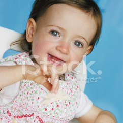 Baby Chairs For Eating Adams Adirondack Chair Yellow Toddler In High Dinner Stock Photos Freeimages Com Premium Photo Of