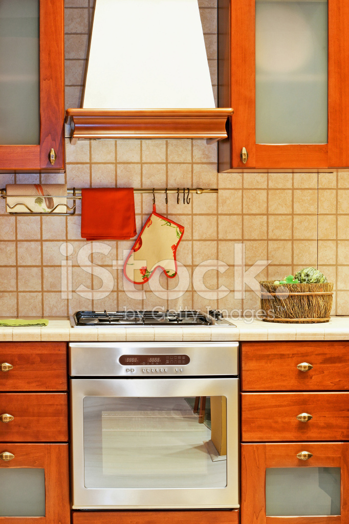 kitchen cooktops home depot range 国家厨房灶具照片素材 freeimages com premium stock photo of 国家厨房灶具