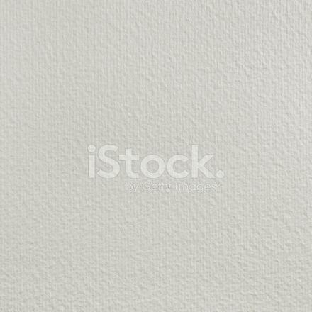 Textured Aquarelle Paper, Natural Texture Background