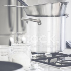 Kitchen Gadgets Country Decor Themes 专业厨房小工具照片素材 Freeimages Com Premium Stock Photo Of 专业厨房小工具