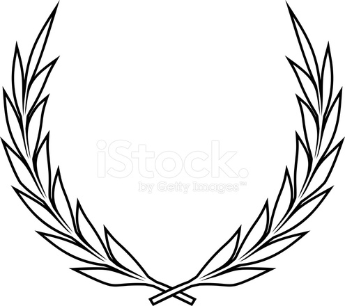 Meaning Of Laurel Wreath In Rome